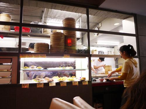 Taipei120404