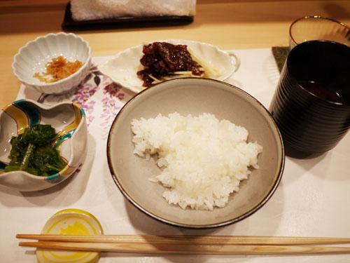 Hoshino120412