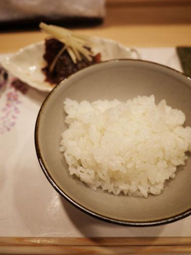 Hoshino120415