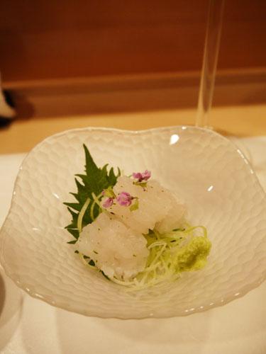 Hoshino120605