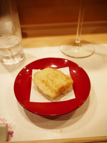 Hoshino120607