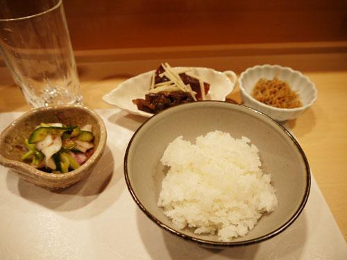 Hoshino120615