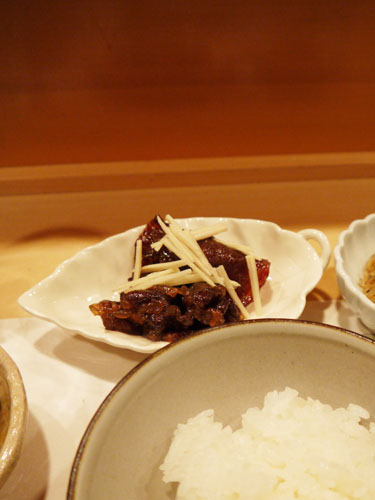 Hoshino120617