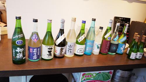 Nihonsyu120604