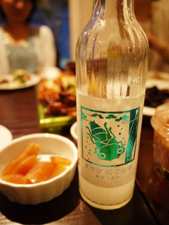 Nihonsyu120609