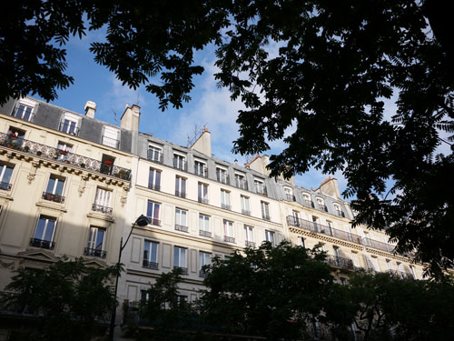 Paris120601