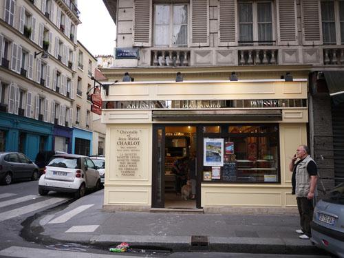Paris120602