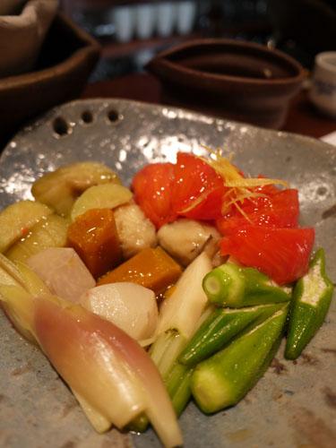 Ishiishichida120710