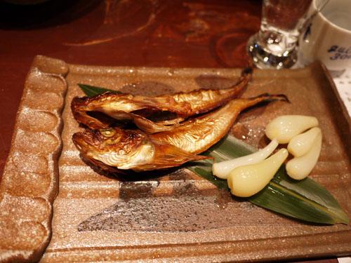 Ishiishichida120714