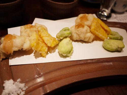 Ishiishichida120716