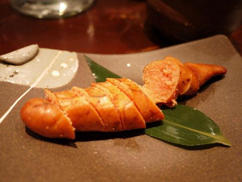 Ishiishichida120720