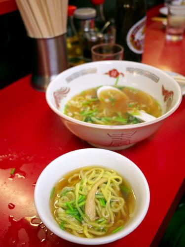 Tateishi120818