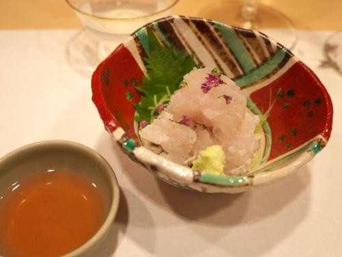 Hoshino120807