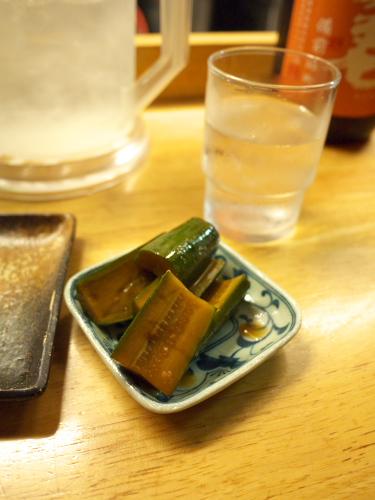 Koshi120802