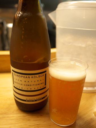 Koshi120812