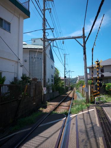 Kamakura120802