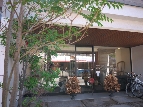 Kamakura120803