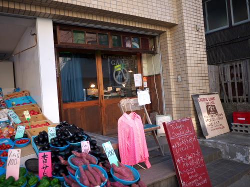 Kamakura120810