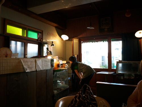 Kamakura120811