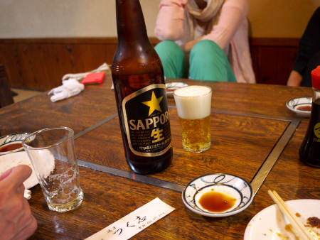 Kamakura120817