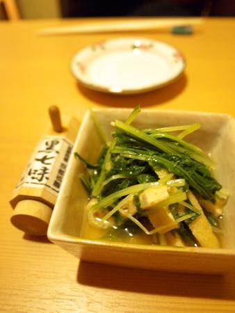 Miyawaki121002