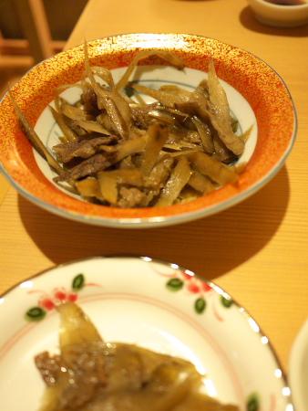 Miyawaki121004
