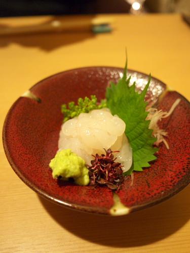 Miyawaki121009