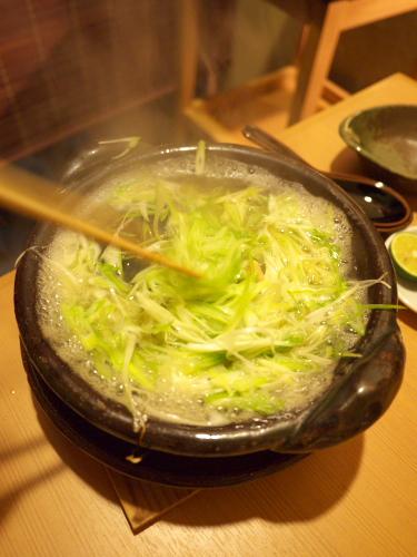 Miyawaki121011