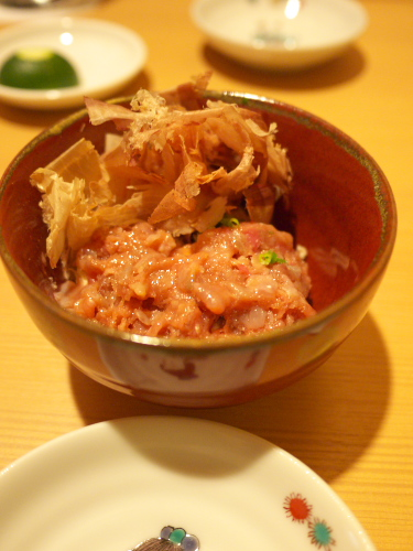 Miyawaki121014