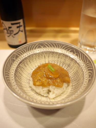 Hoshino121002