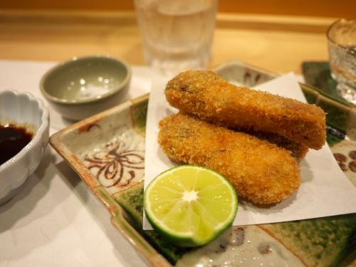 Hoshino121004