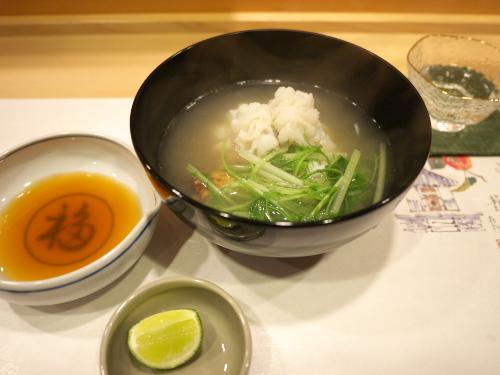Hoshino121009