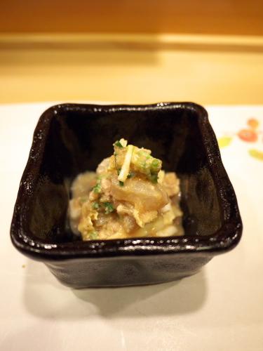 Hoshino121015
