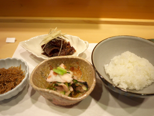 Hoshino121016