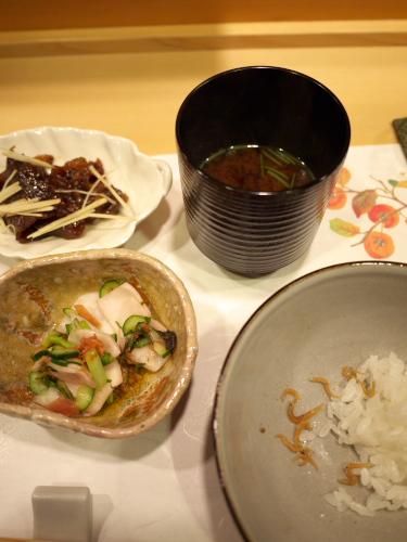 Hoshino121017