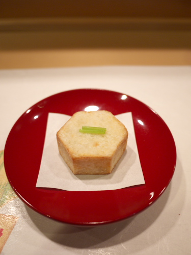 Hoshino121206