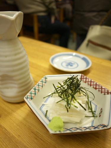 Tateishi121219