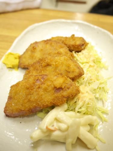 Tateishi121220