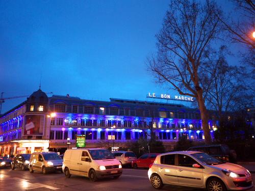 Parisfirstday130101