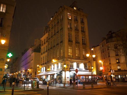 Parisfirstday130105