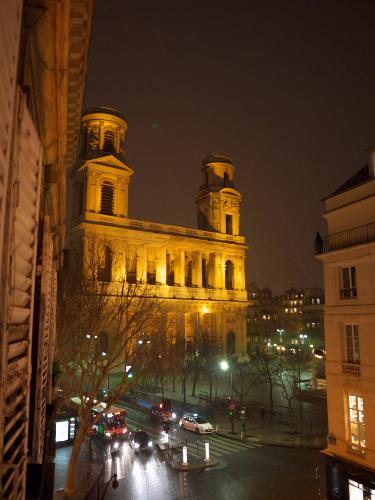 Parisfirstday130106