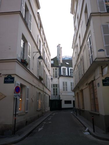 Paris13011701