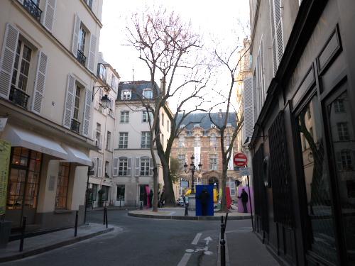 Paris13011702
