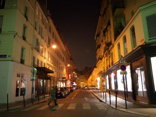 Paris13011718