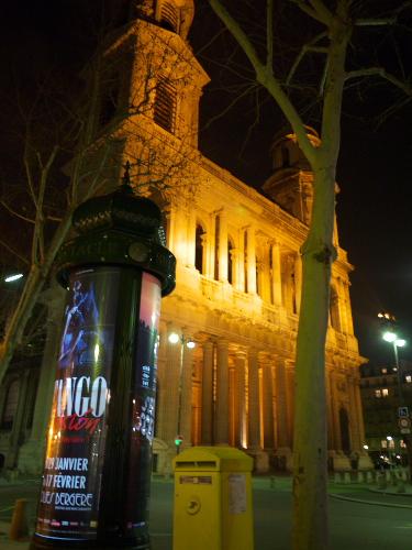 Paris13011719