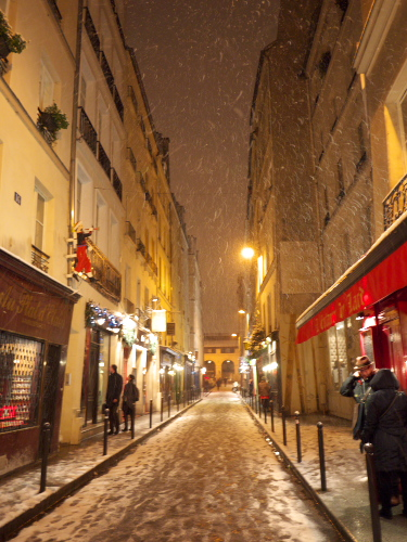 Paris13011808