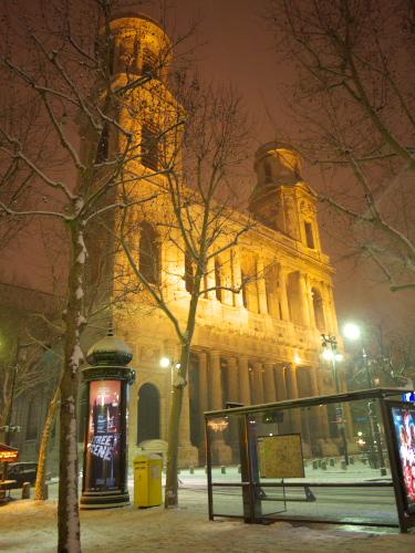 Paris13011809