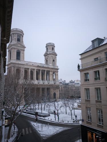 Paris13012001