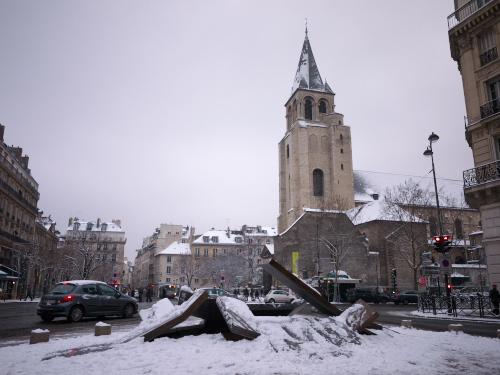 Paris13012002