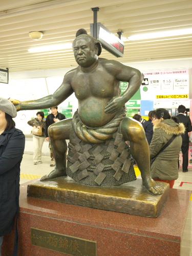 Inakamura130401